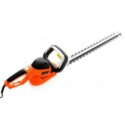 Gyvatvorių žirklės 1600W 61cm. elektrinės KD5101