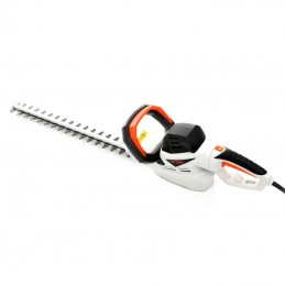 Gyvatvorių žirklės 1900W 61cm. elektrinės KD5102