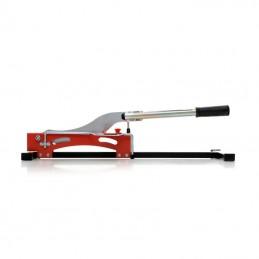 Laminato pjovimo (giljotina) prietaisas KD1590