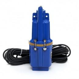Siurblys 450W švariam vandeniui, panardinamas KD750-N