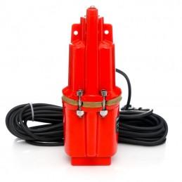 Siurblys 450W švariam vandeniui, panardinamas KD750-CZ