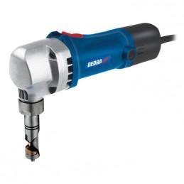 Skardos žirklės 500W elektrinės DED7502