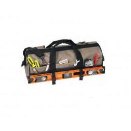 Krepšys įrankiams 58x26x26cm. M360.020