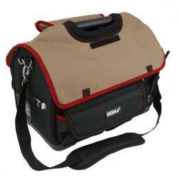 Krepšys įrankiams 46x25x32,5cm. N0044