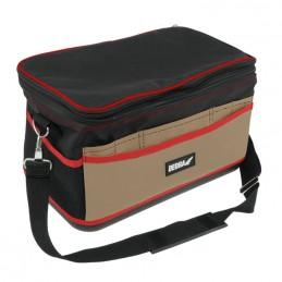 Krepšys įrankiams 40x22,5x27,5cm. N0043