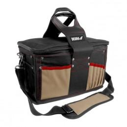 Krepšys įrankiams 40x24,5x23cm. N0042