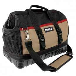 Krepšys įrankiams 40x22x31cm. N0041