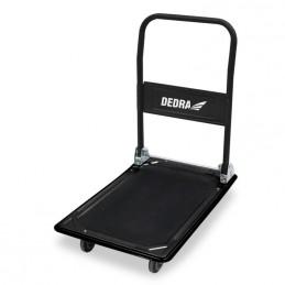Transportavimo vežimėlis 47x73cm. N105