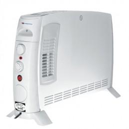 Šildytuvas konvekcinis 2,0kW elektrinis DA-K2010TS
