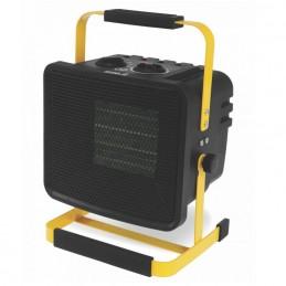 Šildytuvas elektrinis 1,0/2,0kW DED9930C3