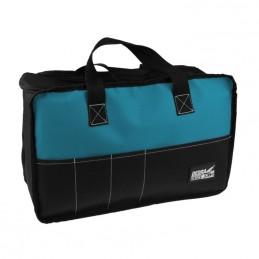 Krepšys įrankiams 18ltr. DED7001A