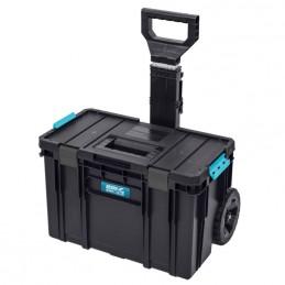 Įrankių dėžė - SAS sistemos dalis 526x380x670mm. N0301