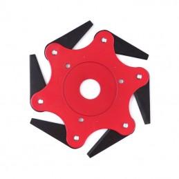 Pjovimo diskas su metaliniais ašmenimis KD1645