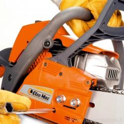 OLEO-MAC GS 370 pjūklas grandininis 1,6 kW