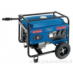 SCHEPPACH SG3100 generatorius