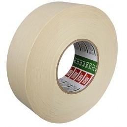 Juosta 50mm popierinė gipskartoniui SCLEY