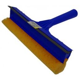 Langų plovimo prietaisas 20cm PEGGY PRFECT PG-50571