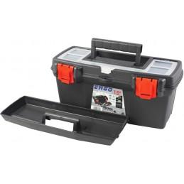 Dėžė įrankiams Patrol Ergo Expert15 PA-7897