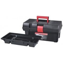 Dėžė įrankiams PATROL Stuff Basic16, PA-5226