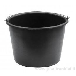 Kibiras 12ltr iš PVC VOREL Y-06390