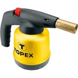 Degiklis dujinis Piezo 1350°C TOPEX T-44142
