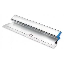 Glaistyklė 1250x0,3mm Flexogrip AluStar STORH 326292