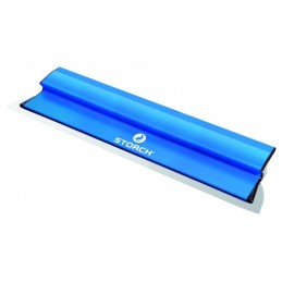 Glaistyklė 600mm Flexogrip STORH 326060