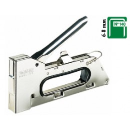 Kabiamušis Nr.140/6-8mm. R14E RAPID Pro