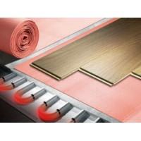 Paklotai grindims, įrankiai laminato dėjimui