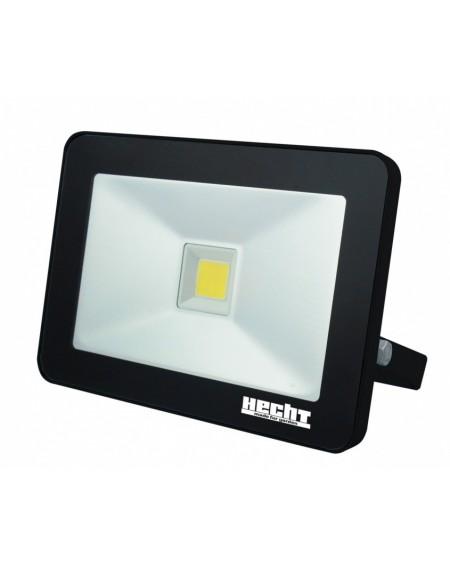 Šviestuvai, LED lempos, prailgintuvai