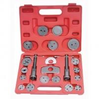 Stabdžių remonto įrankiai