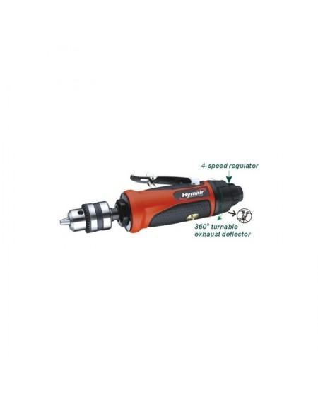 Pneumatiniai įrankiai, įranga, Pneumatiniai