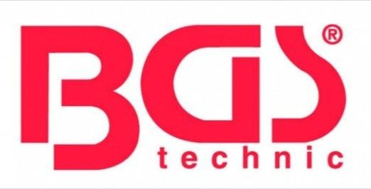 BGS-technic