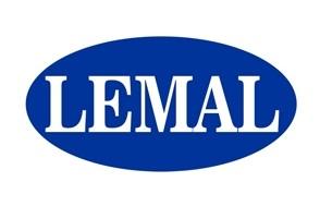 LEMAL